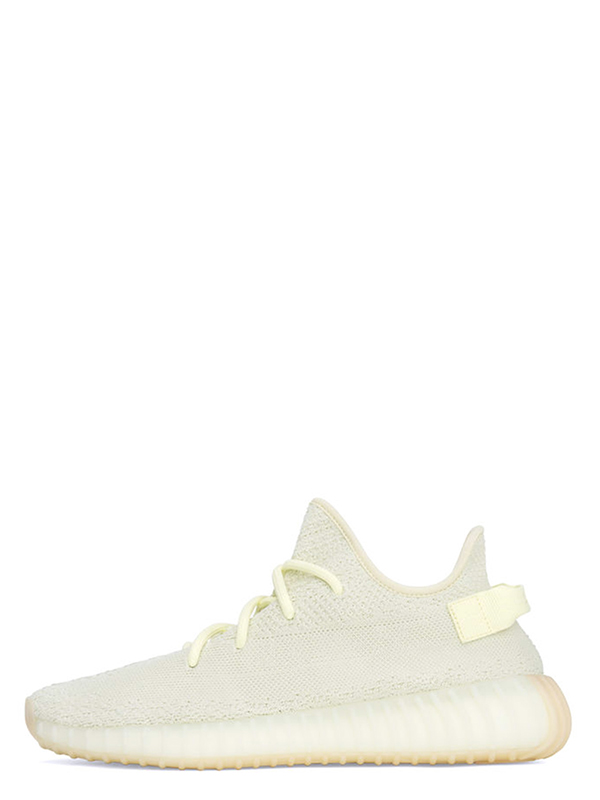 Adidas Yeezy Boost 350 V2 Butter Stylecode- F36980