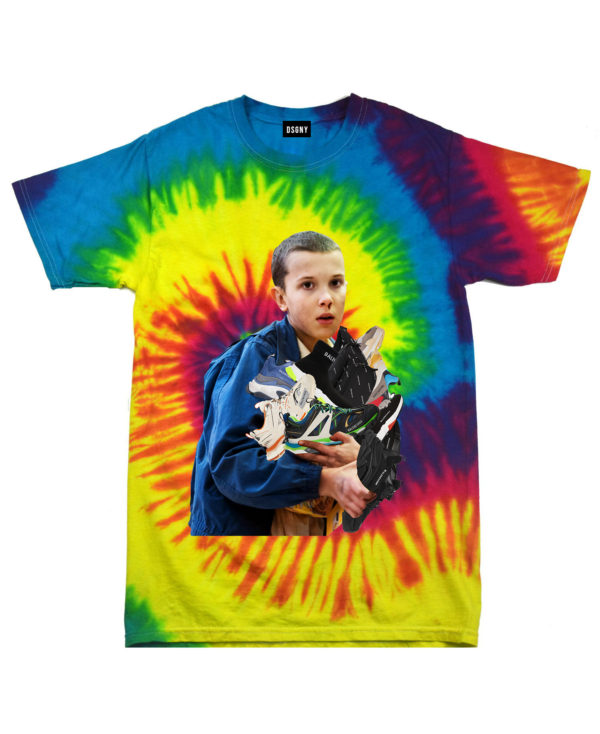 colortone-t913r-youth-reactive-rainbow-long-sleeve-tie-dye-tee_A9-1455-T913R_NyFifth
